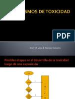 Clase_3_MECANISMOS_DE_TOXICIDAD.ppt