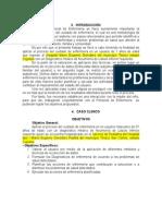 CASO CLINICO BRIGITTE - NEUMONIA.doc