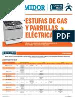QQ-EstufasRC-Julio11.pdf