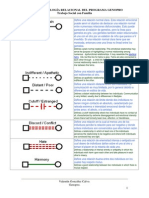 GENOPRO GUIA SIMBOLOGIA RELACIONAL.pdf