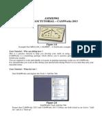 AMME 5902 CAMWorks Tutorial 05102014.pdf