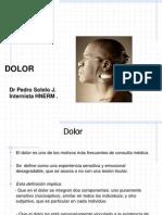 SEMIOLOGIA DEL DOLOR USPM.ppt