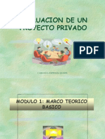1.Ciclo de los Proyectos.ppt