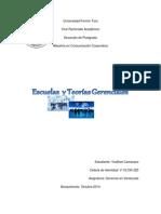 teorias gerenciales.pdf