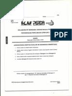 Sains Bhg A shared by Azim.pdf