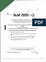 Sains Bhg B shared by Azim.pdf