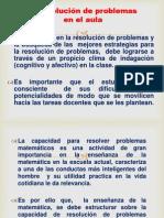 CURSO RUTAS DE APRENDIZAJE-DERRAMA.pptx
