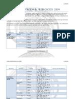 calendario-liturgico-de-predicacion.docx