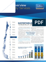 9Sustaninnability%20Services_Colliers%20International.pdf