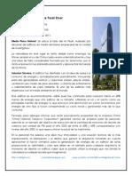 Ejemplo de un edificio sustentable.pdf