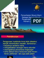 praktikum - agensia hayati.pdf