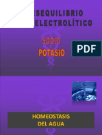 DESEQUILIBRIO HIDROELECTRICO.ppt