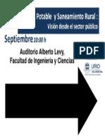 direccion_APRS_12_09_14.pdf