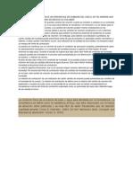 EL LIMITE DE CONTRACCIÓN.docx
