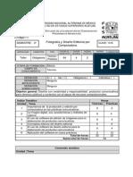 04-fotografia-y-diseno-editorial-por-computadora.pdf