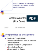 analise_algoritmica1.ppt