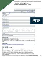 Dictamen 56150-08.pdf