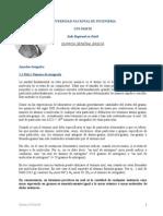 documento-de-estequiometria1.doc