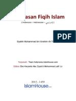 id_03_summary_of_the_islamic_fiqh_tuwajre.pdf