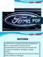 equipo-8-ford_expo-1.pptx