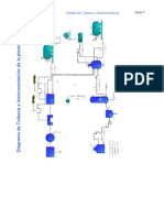 apendiceE.pdf
