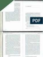 Blasco-y-Grimaltos_Induccion_11.pdf