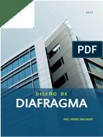 diseño de diafragma.pdf