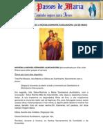 Novena a Nossa Senhora Auxiliadora.pdf