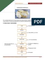practica07-131014093820-phpapp02.docx