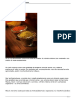 culinaria-indiana.pdf
