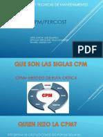 ADMINISTRACION Y TECNICAS DE MANTENIMIENTO.pptx