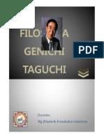 caso gloria-taguchi.docx