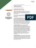 1-Clasificación Cervezas.pdf