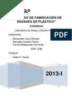 Fabricacion de Envases de Plastico (1).docx