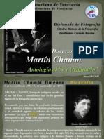 Presentacion de Martin Chambi.pptx