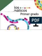 Solucionario.Desafíos.1ero.2014-2015.CicloEscolar.com.pdf
