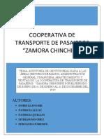 INFORME DE LA AUDITORÍA DE GESTIÓN.docx