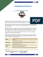 Orifice Plates Flange Assembly.pdf