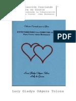 Entendiendo la Comunicación.pdf