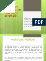 plasticos - diapo informatica
