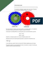 PRACTICA No 11 TREN_DE_ENGRANAJES.docx
