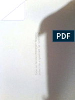 nicolas tiene 2 papás (1).pdf