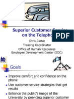 TelephoneTraining.ppt