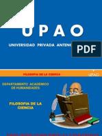 20141001161026.pptx