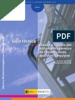 Aislamiento Termico.pdf