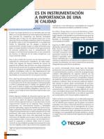 Instrumentacion y control profesionales.pdf