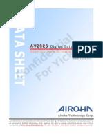 AV2026.pdf