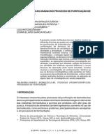 purificação biomoleculas.pdf