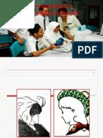 Pembelajaran Berasas Projek(Print Hand Out)