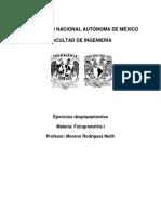 Tarea9_Desplazamientos_relieve_problemas_06.pdf